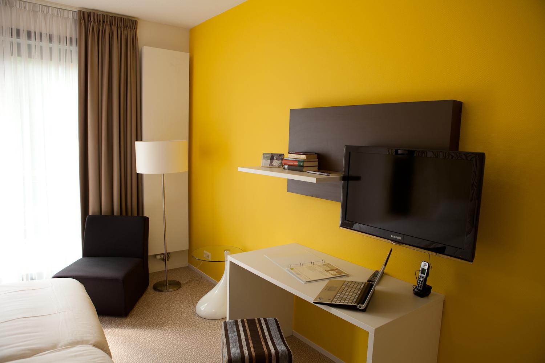 comfort-kamer-landgoed-isvw