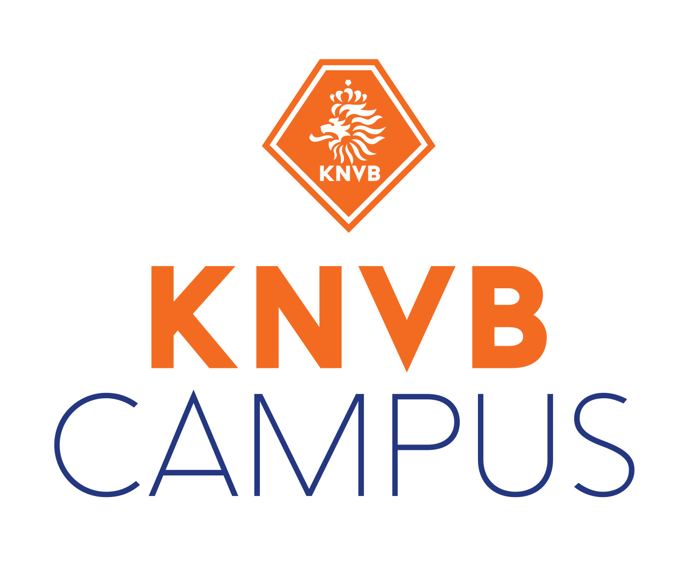 KNVB Campus Clinics