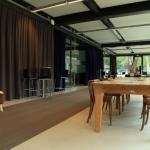 landgoed-de-horst-lounge-blauwgedicht