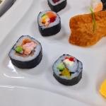 landgoed-de-horst-sushi