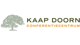 Kaap Doorn Conferentiecentrum