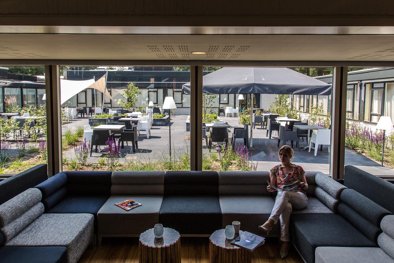 bergse-bossen-lounge