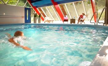 ESH-zwembad