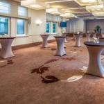 conferentiezaal-evenementenruimte-SintJan